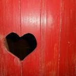 heart-179234_1280