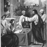 24-jeremiah-buys-field