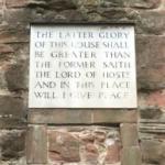 latter-glory